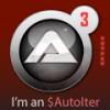 Io sono un AutoIter